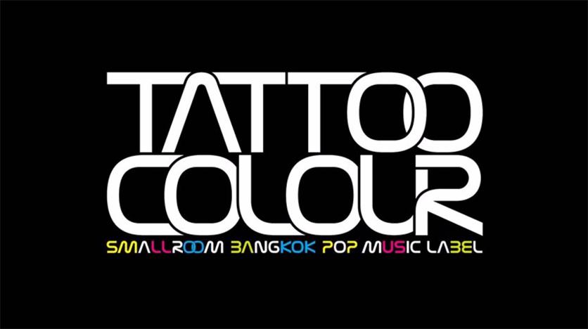 tattoo-colour-logo