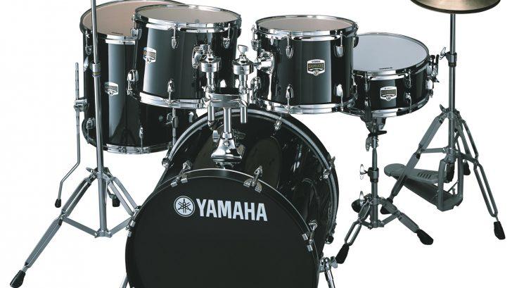 yamaha-gigmaker-black